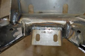 2019-02-08-10_40_25-598-Umbau-Haldex-Differential-Umbau-Hinterachse-4Motion-Turbo-VR6-16V-Steuerung