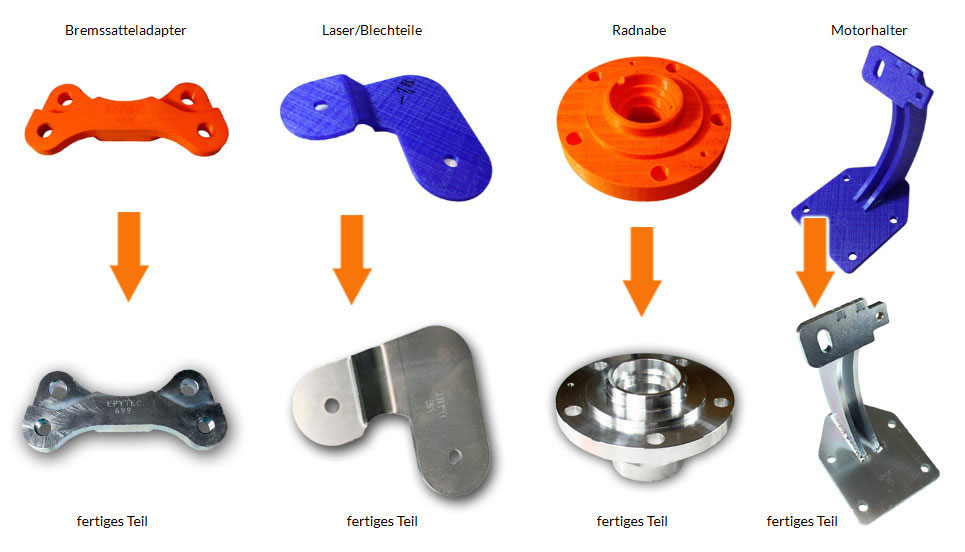 funktionbeispiele-prototypenbau-epytec