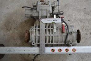 2019-02-08-10_38_53-598-Umbau-Haldex-Differential-Umbau-Hinterachse-4Motion-Turbo-VR6-16V-SteuerungUIhT9C1wD3wep
