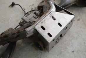 2019-02-08-10_40_34-598-Umbau-Haldex-Differential-Umbau-Hinterachse-4Motion-Turbo-VR6-16V-Steuerung