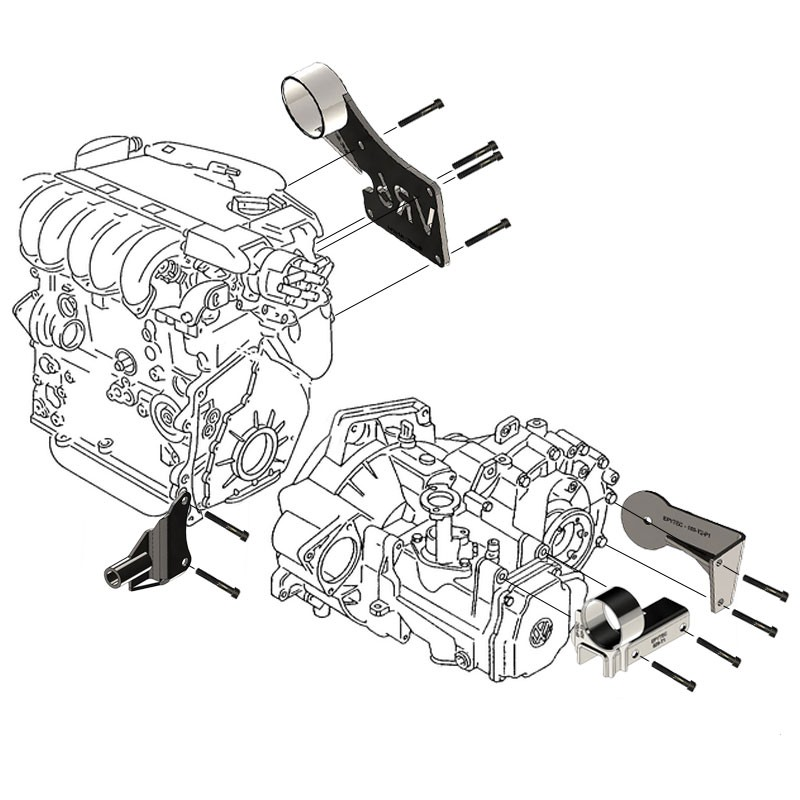 Vr6 Engine Diagram Pulley