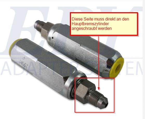2019-02-08-09_46_30-396-Bremkraftregler-Druckminderer-Epytec-wie-funktionert-der-Einbau_-VIP-BereiEBQSwXoHeTy4I