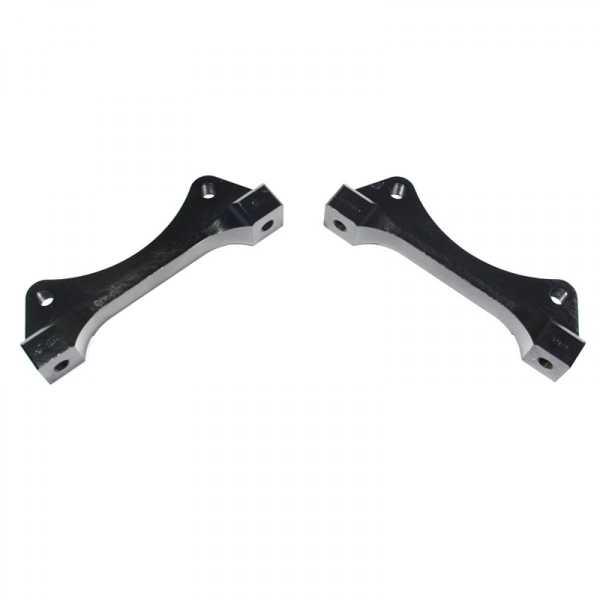 Bremssattel Adapter Audi A5 Ttrs Rs3 Audi Tt Bremsanlage Bremssattel Adapter 370x32