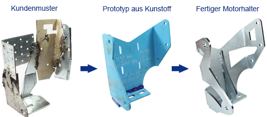 prototypenbau-mit-3d-drucker-individuell