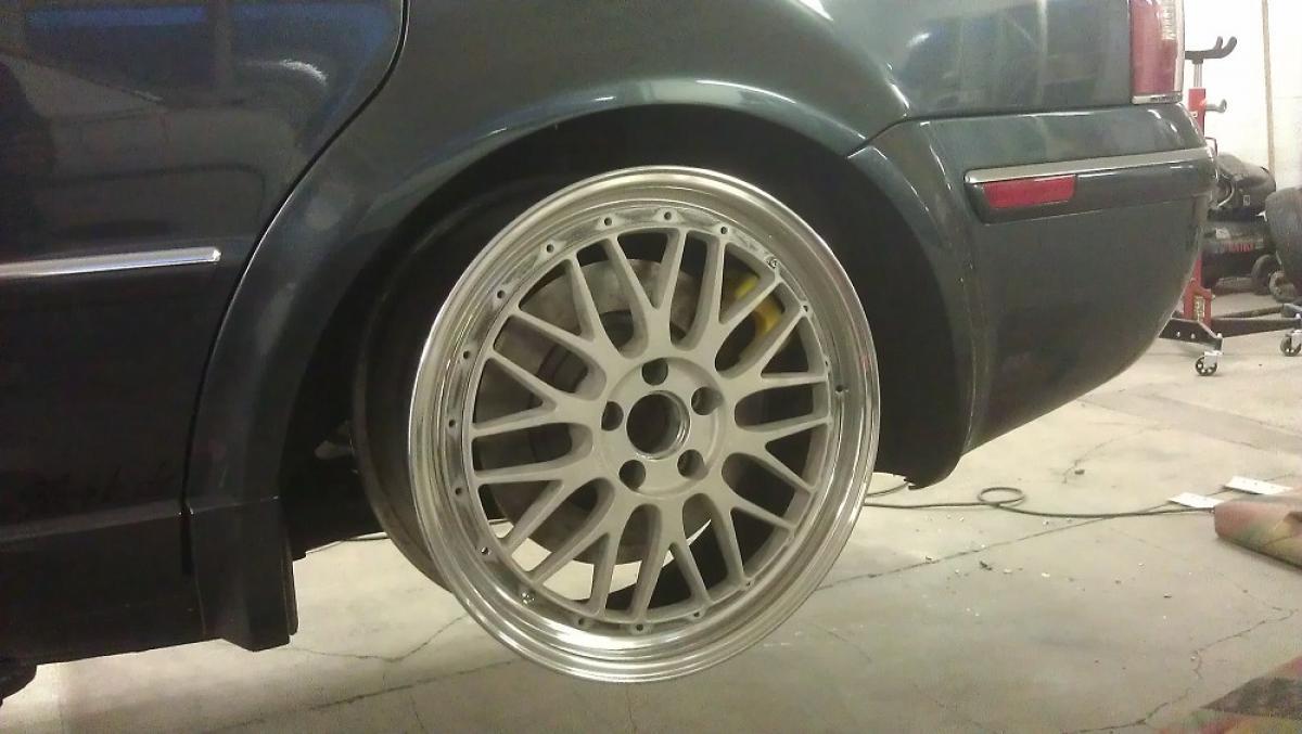 Pour Audi A6 4B 1.8 T 2.4 2.5 TDI 2.8 RS6 Quattro Qualité Arrière Flexi Flexible de freins