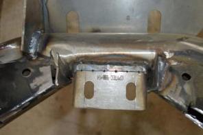 2019-02-08-10_41_27-598-Umbau-Haldex-Differential-Umbau-Hinterachse-4Motion-Turbo-VR6-16V-Steuerung