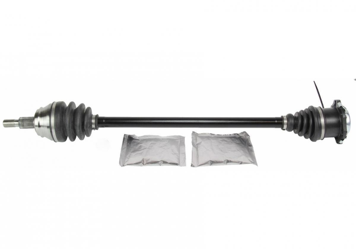 Antriebswelle Gelenksatz Skoda Octavia 1Z5 1Z3