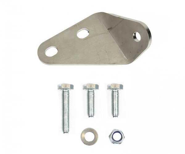 Reparatur Kit VW T4 Bus Zylinder Kupplung Kupplungsnehmerzylinder