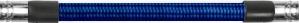 blau-transparent (+3,00€)