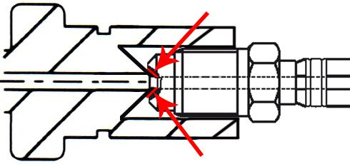 dichtflaeche-konvex
