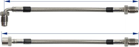 laenge-ermitteln-stahlflexbremsleitung5735e426ef3f9