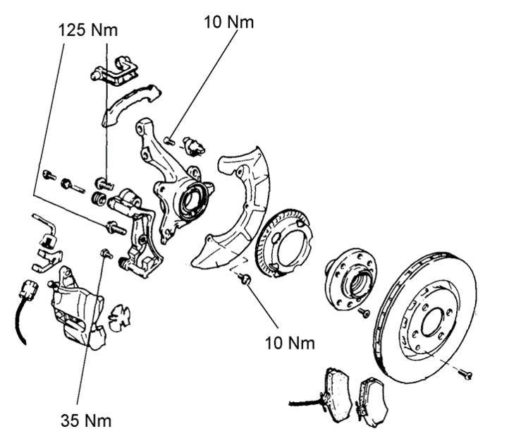 2019-02-08-11_55_23-Einbauanleitung-Montage-Bremssattel-Adapter-L-Halter-VIP-Bereich-Epytec-de-Kopie