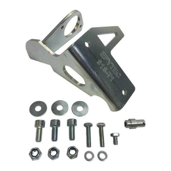 VW Golf 2 Corrado Passat Jetta Umbausatz auf Hydraulische Kupplung Motor Umbau Golf 4
