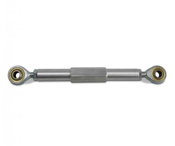 Riemenspanner verstellbar einstellbar VW Golf 1 2 3 Corrado Polo G60 16V G-Lader